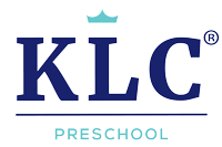 KLC Eduction Group